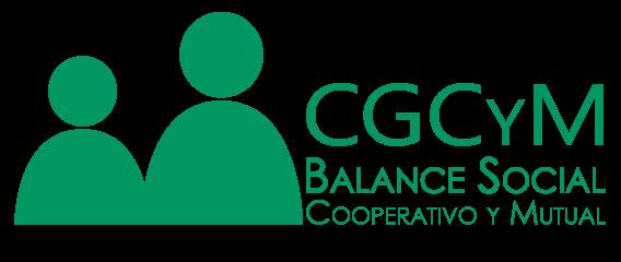 logo-cgcym-BS-CyM