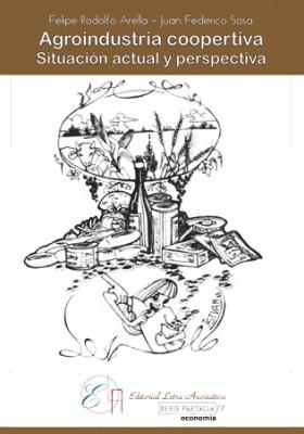 Agroindustria-Coop-$70
