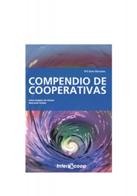 CompendioCoop-$45