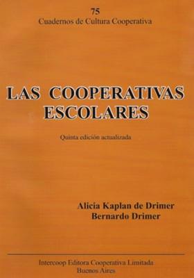 CoopEscKaplan-$40