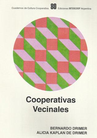 CoopVec-$30