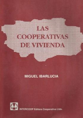 CoopViv-$50