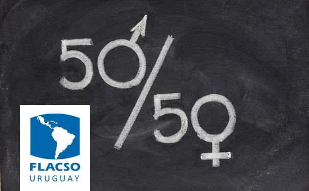 Diplomado Superior en Género y Políticas de Igualdad