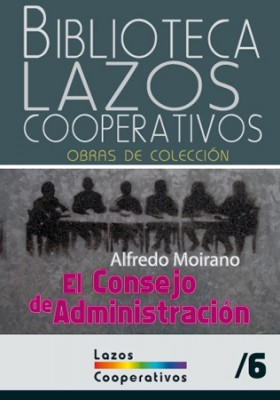 ElConsejoAdministarcion-Ebook-$120