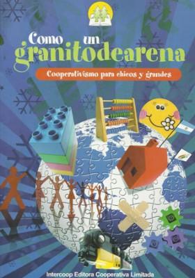 GranitodeArena-$40