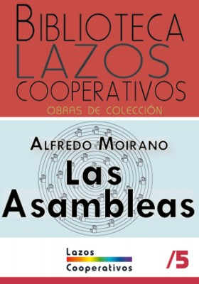 LaAsamblea-Ebook-$120