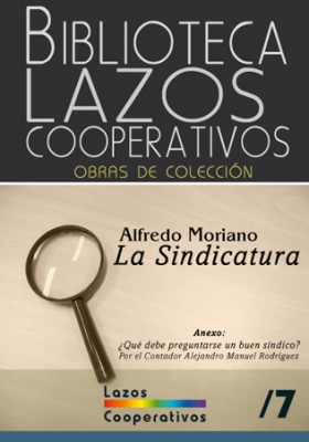 LaSindicatura-Ebook-$120