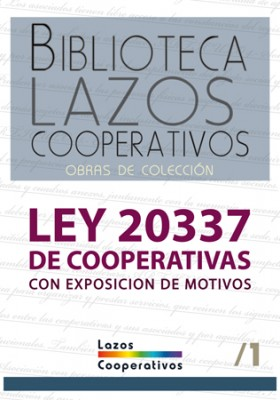 LeyCooperativas-Ebook-$120