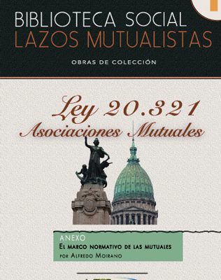 LeyMutuales-Ebook-$120