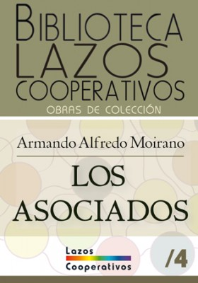 LosAsociados-Ebook-$120