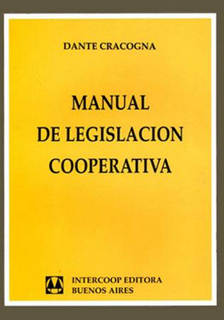 ManualLegislCoop-$65
