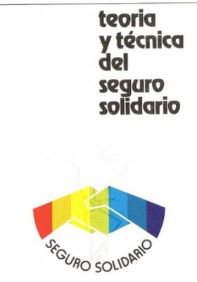 SeguroSolidario-$25
