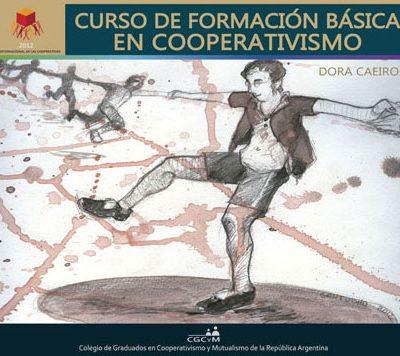 Tapa_Curso-de-formacion-Cooperativismo
