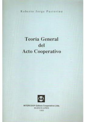 TeoriaActoCoop-$40