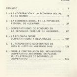 indice-Carello