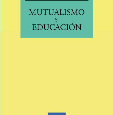 tapa-Mutualismo-y-Educación