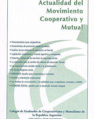 Actualidad-Coop-y-Mut