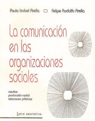 Comunicacion-en-las-org-soc