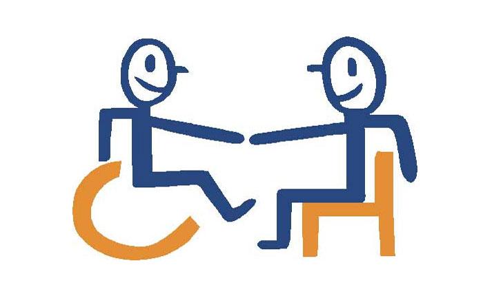 Devoto: Crearán una cooperativa para el desarrollo de jóvenes con discapacidad