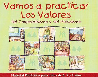 vamos-practicar-valores