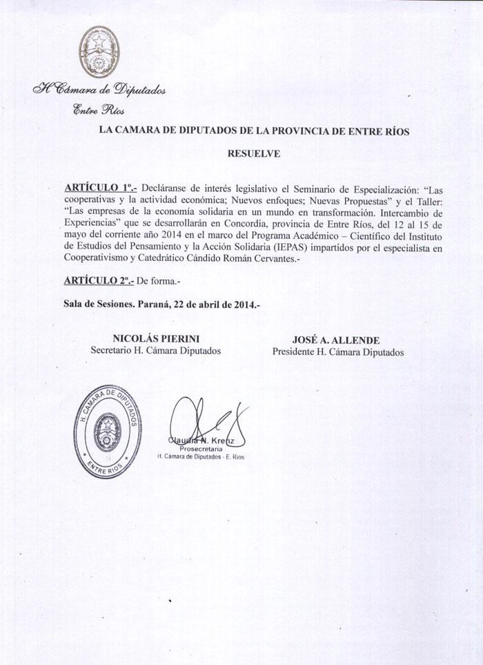 Interes-legislativo-IEPAS