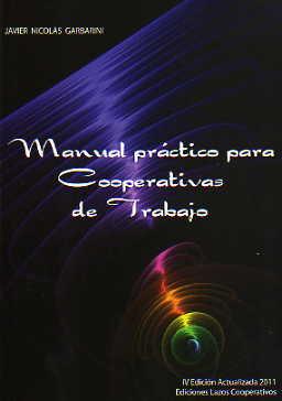 Manual-practico-coop-trabajo