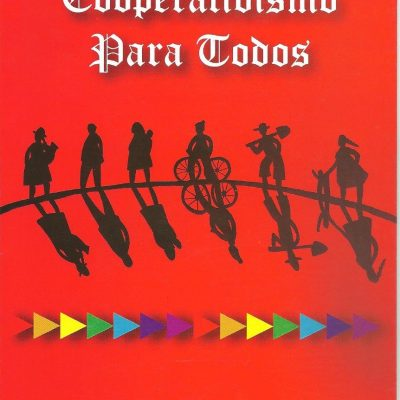 cooperativismo-para-todos