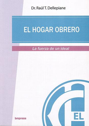El-Hogar-Obrero