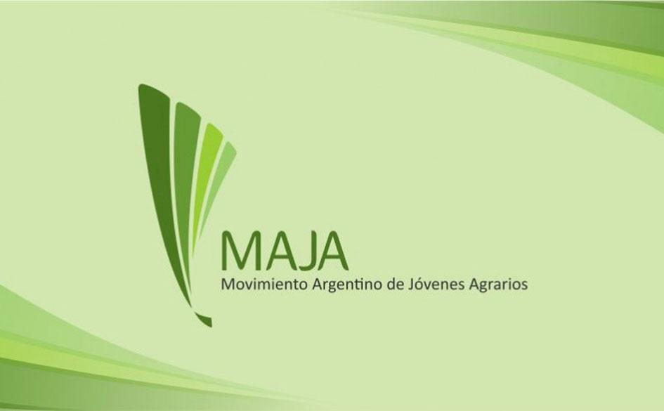 Cursos de Formación para Jóvenes Cooperativistas organizado por el MAJA