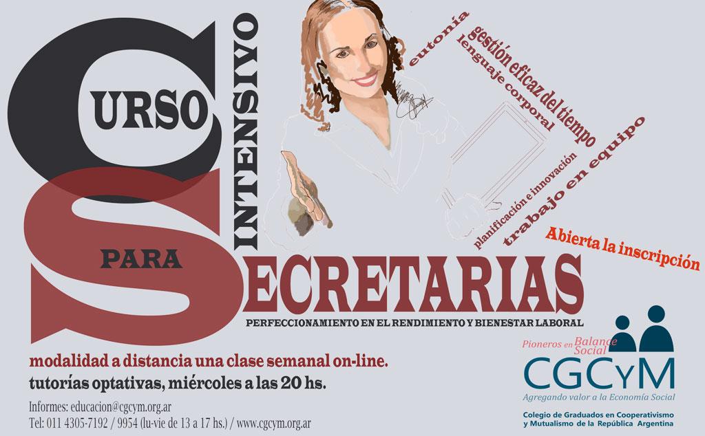 secretaria-color-claro