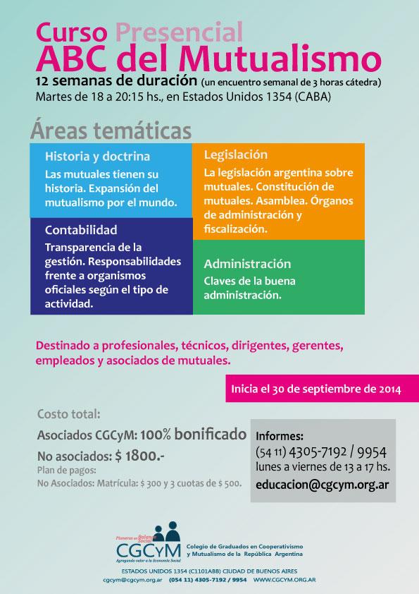 ABC-Mutualismo_becas
