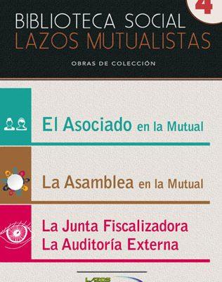 CD2-Biblioteca-L-M