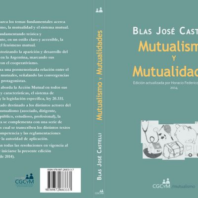 Mutualismo-y-mutualidades_Mono2_Tapa
