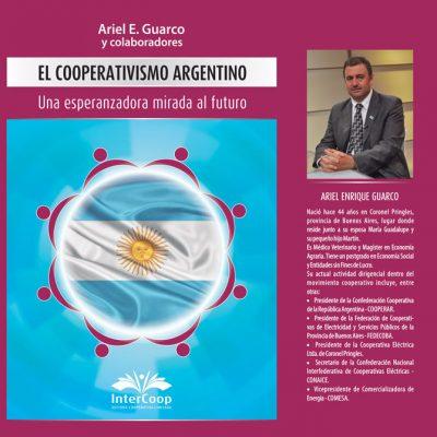 El-Cooperativismo-Argentino-Tapa