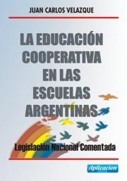 La_Educacion_Cooperativa_Velazque