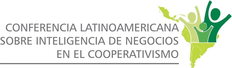 El CGCyM participará de la 1° Conferencia Latinoamericana sobre Inteligencia de Negocios en el Cooperativismo