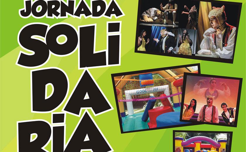 Día del Mutualismo: Jornada Solidaria organizada por la Federación de Mutuales Regional La Plata