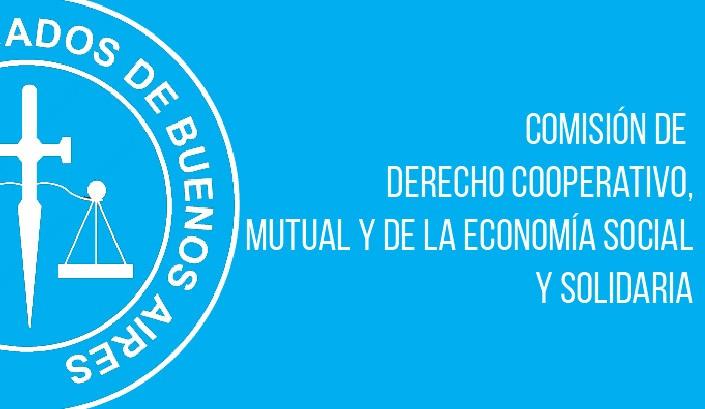 Elecciones 2015 – Propuestas de campaña para el Sector cooperativo, mutual y de la economía social y solidaria