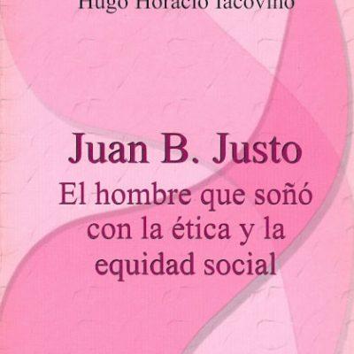 JuanBJusto