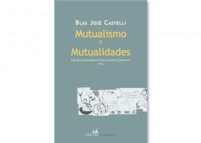 Mutualismo y Mutualidades