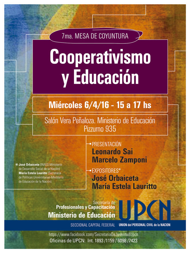 UPCN-Cooperativismo-y-educacion2