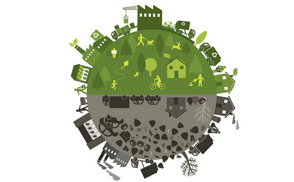 El tránsito hacia el capitalismo financiero y el enfoque del desarrollo económico territorial