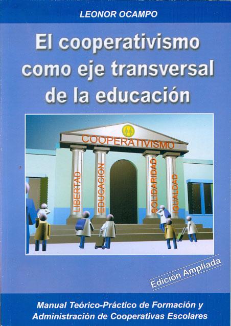 Manual-Teórico-Práctico-de-Cooperativismo-Escolar0001