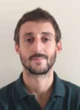 Julián Rosso es Ingeniero Industrial (UBA), docente y asesor en mejora de la productividad del INTI