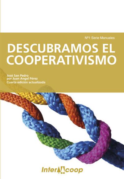 descubramos-el-cooperativismo-bdc-1-manuales