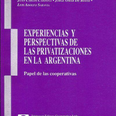 experiencias-y-perspectivas-privatizacion-argentina