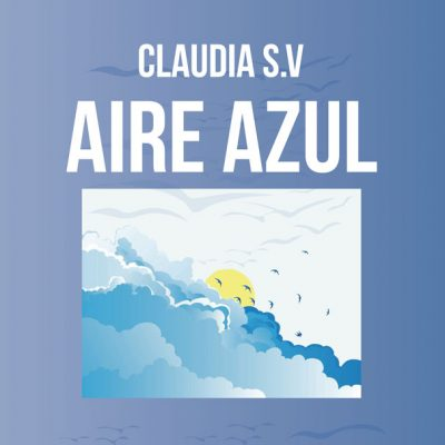 tapa_aire-azul