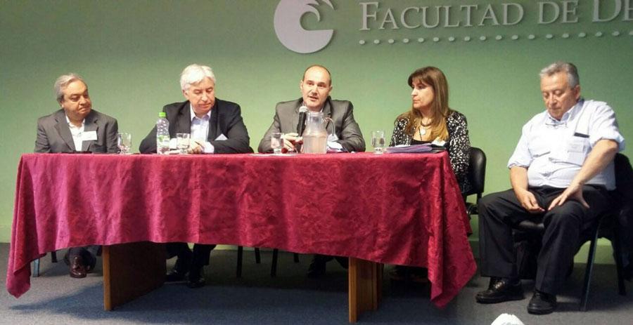 Finalizó el 2° Encuentro del Consejo Federal Cooperativo y Mutual organizado por el INAES en Mar del Plata