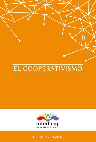 El-Cooperativismo-Version-2014-BDC-1-DIVULGACION