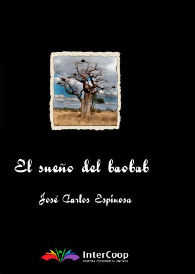 El-sueno-del-baobab-BDC-1